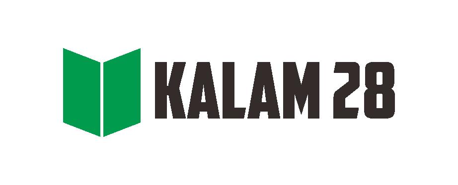 Kalam 28