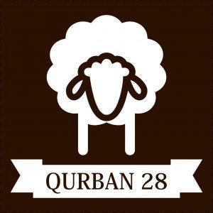 qurban 28